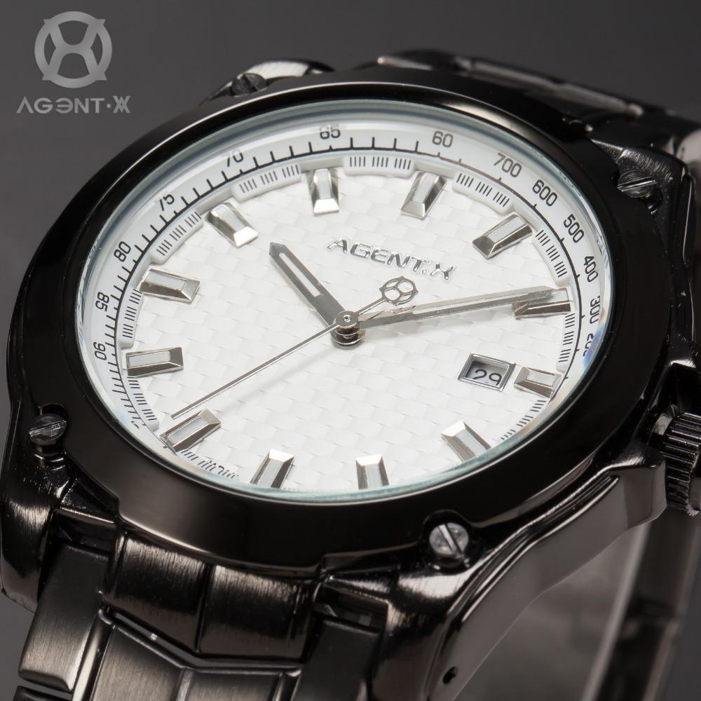 AGENTX Relogio /agx075 agentx reloje agx073