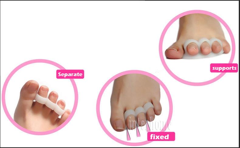 Three-holes-toe-SEBS-005-(10)