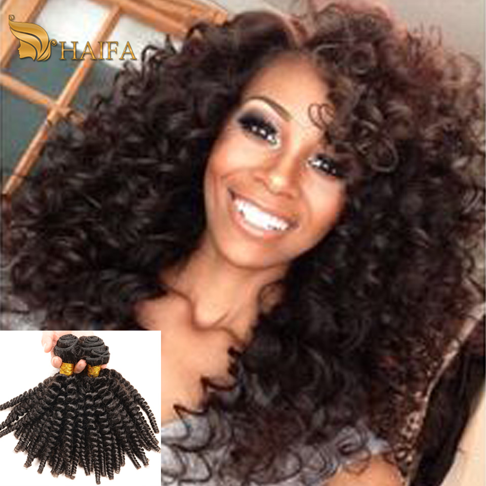 Weave hairstyles with side part hair is our crown weave hairstyles with side part curly hair weaves styles best hairstyle 2017 960x960 pmusecretfo Image collections