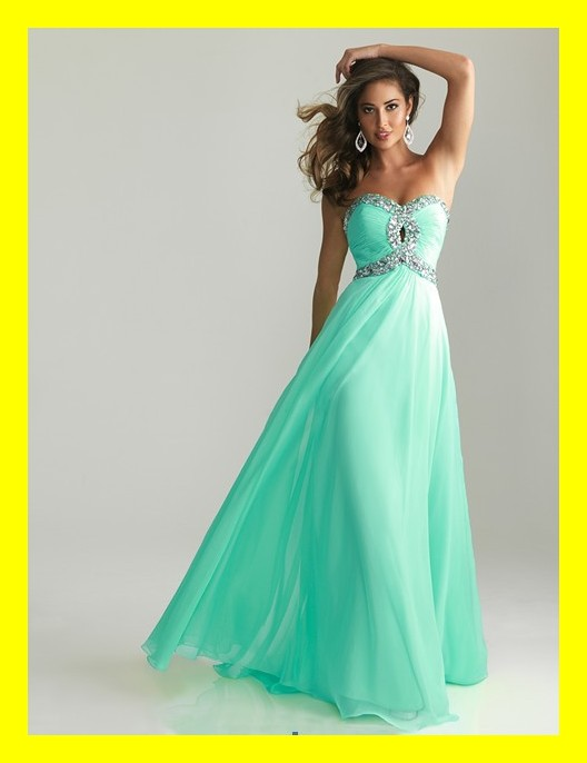 White prom dress quiz dress on sale white prom dress quiz junglespirit Image collections