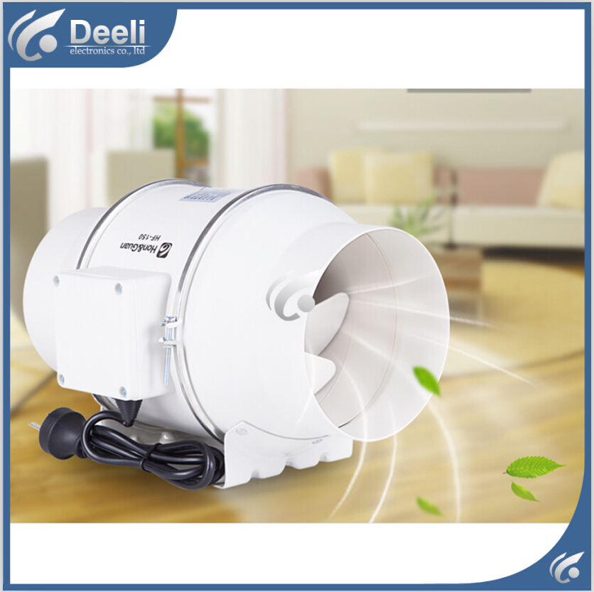 compare prices on toilet exhaust fans online shopping buy