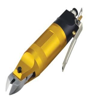 SAT4112 High Quality Pneumatic Scissors Air Scissors Air Shear Plastic Cutting<br><br>Aliexpress
