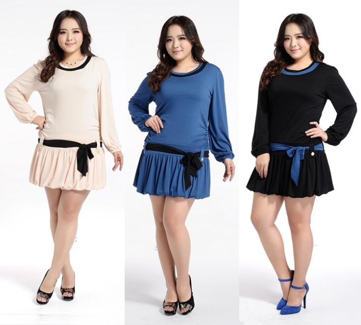 Discount Designer Clothing Shop Hot Plus Size Clothing Store