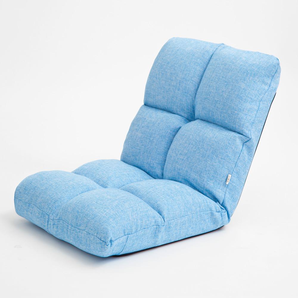 Piano sedia regolabile acquista a poco prezzo piano sedia ...
