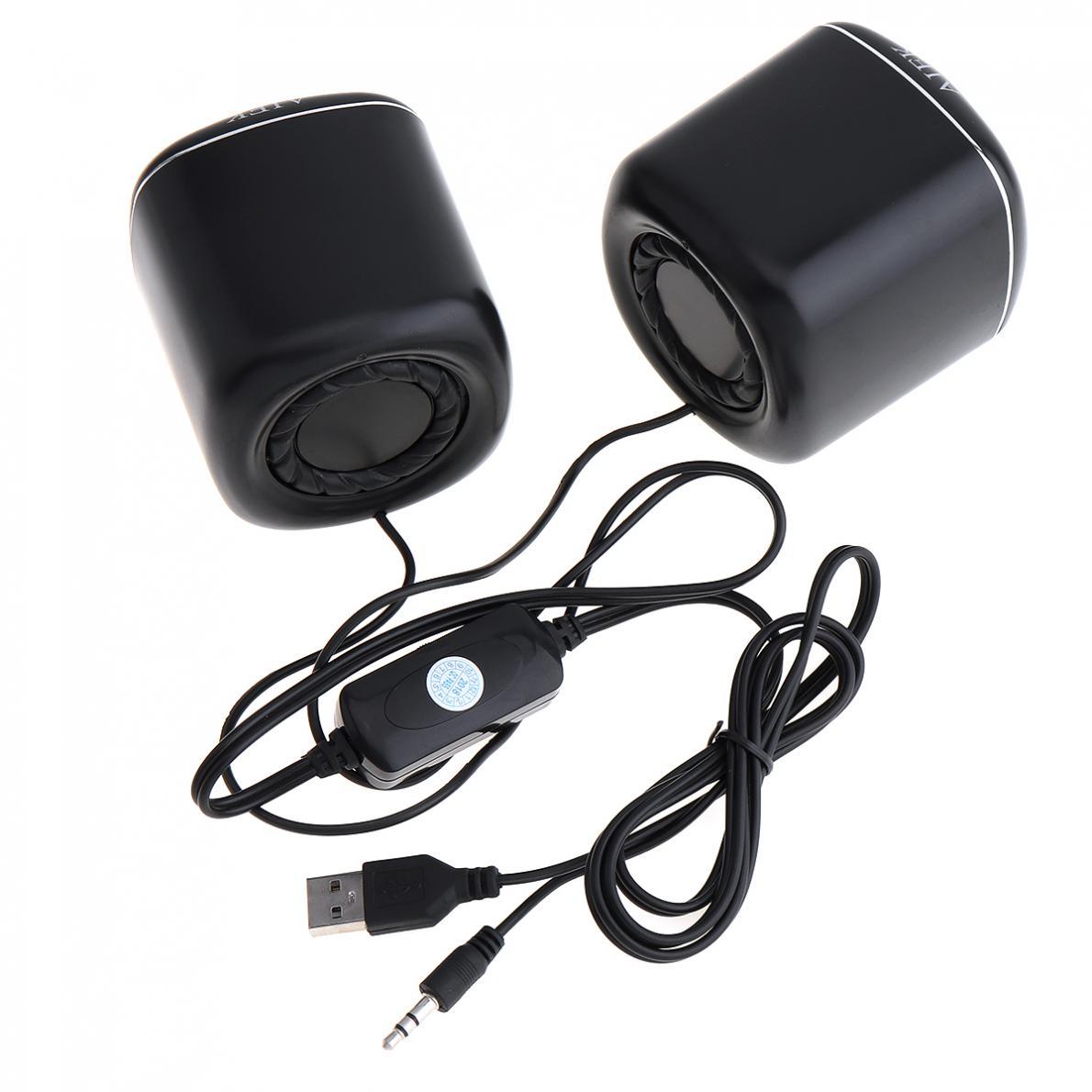 Bonks Dx11 Мини Портативный USB2.0 сабвуфер маленький динамик с 3 5 мм аудио разъем и USB 25683-description-3-l2.jpg