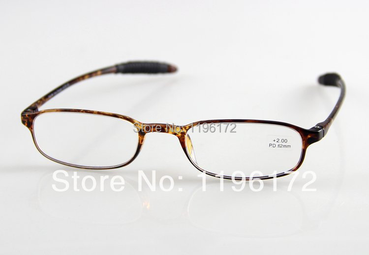 free shipping light reading glasses tr190