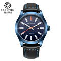 OCHSTIN Clock Male Watch Men Watches Top Brand Luxury Sport Wristwatch for Men Quartz watch Montre