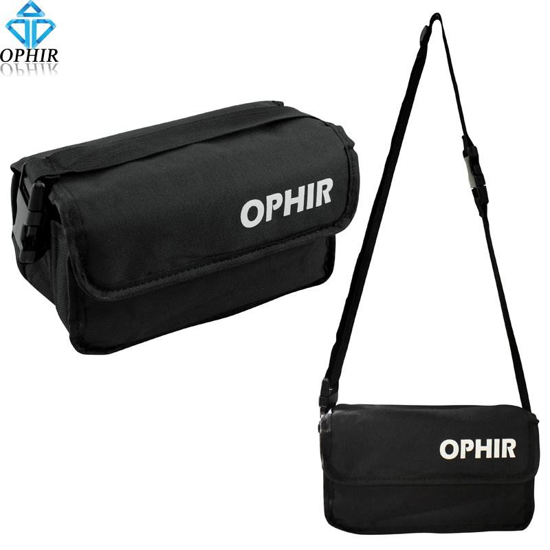 ophir single girls Ophir 100v-240v airbrush mini air compressor kit for makeup body tattoo hobby_ac(003 004a 011 023 080) specification of airbrush kit:(ac004a) dual action airbrush dry air to the airbrush.