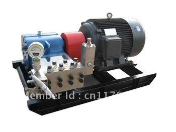 High pressure cleaning machine(WM2-S)