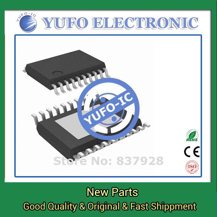 Free Shipping 5PCS TPS60131PWP genuine authentic [IC REG SWITCHD CAP 5V 20HTSSOP]  (YF1119D)