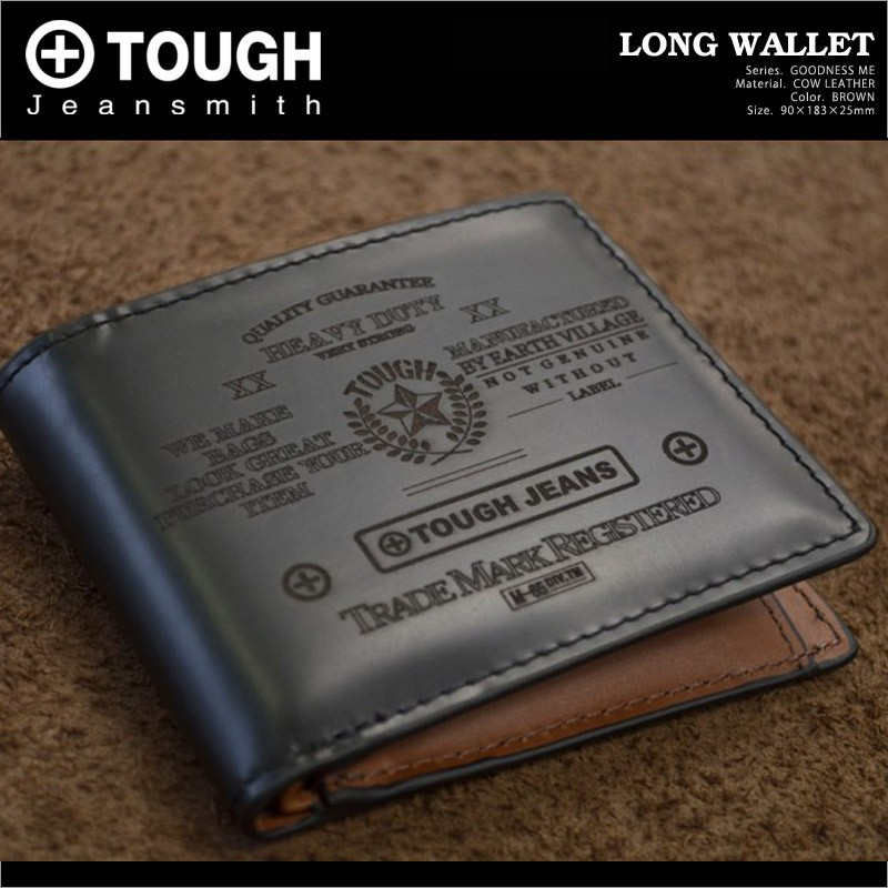 Tough male wallet male short design horizontal cowhide wallet personalized laser carved(China (Mainland))