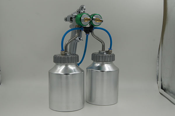 Online buy wholesale compressed air nozzle from china