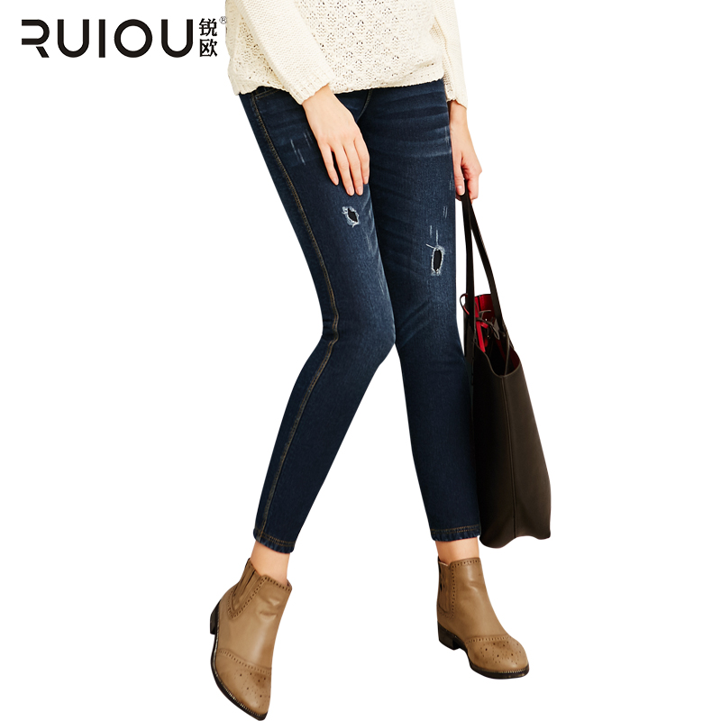 SHOPBOP - Maternity Jeans FASTEST FREE SHIPPING WORLDWIDE on Maternity Jeans & FREE EASY RETURNS.