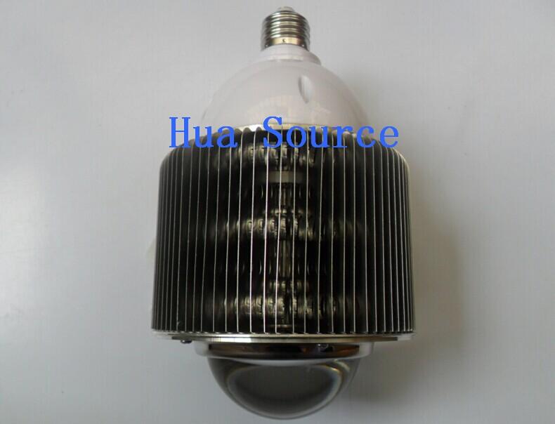 cree xt e led aquarium lamp led grow light led spot light coral light. Black Bedroom Furniture Sets. Home Design Ideas