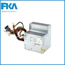 Buy GX520 GX620 745 320 330 DT Desktop Power Supply Unit 280 Watt H280P-01 NH429 0NH429 for $35.99 in AliExpress store
