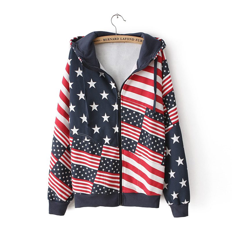 Cool Hoodies Womens | Fashion Ql