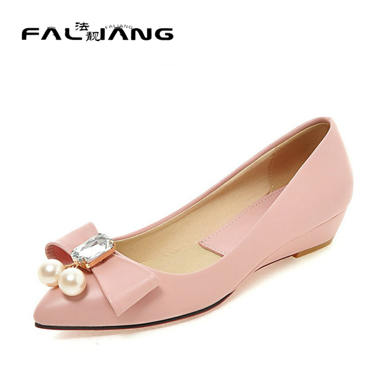 High Quality White Heels Size 11 Promotion-Shop for High Quality ...