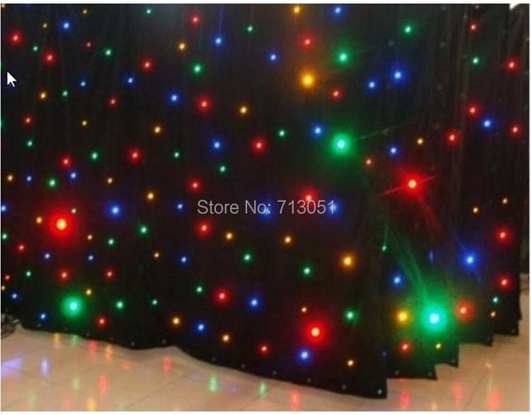 rgbw rgby led star curtain (5).jpg