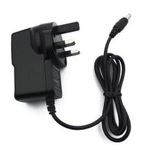 CCTV Camera Accessories Power Adapter AC 100V-240V 50/60Hz DC 12V 2A UK