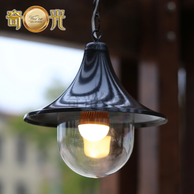 Achetez en gros clairage ext rieur pergola en ligne des for Lampe exterieur pour pergola