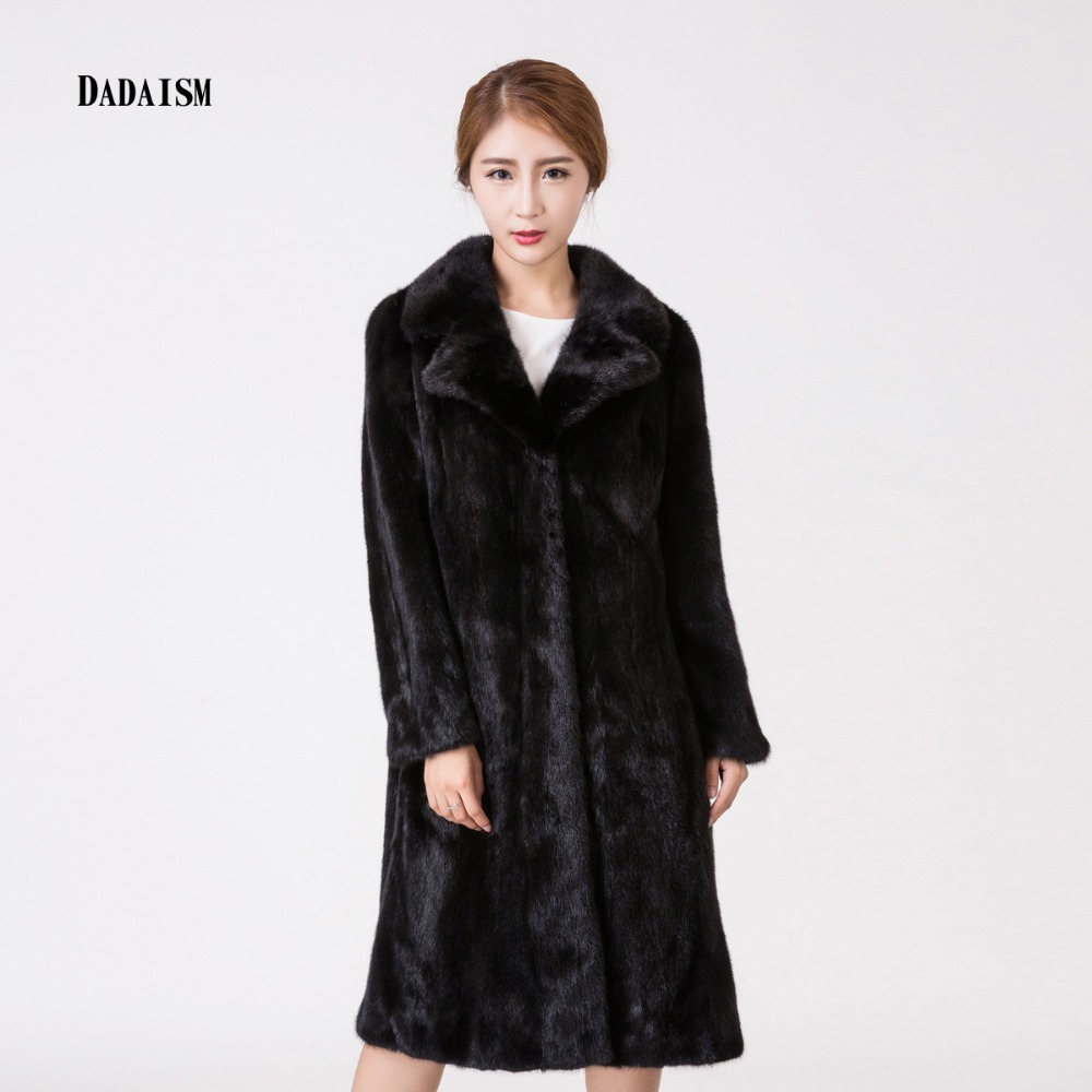 Used Fur Coats Promotion-Shop for Promotional Used Fur Coats on