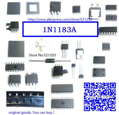 Цена 1N1183A
