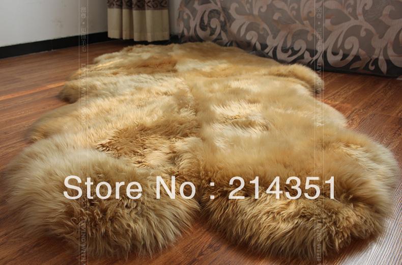 Ikea Teppich Fur Kinderzimmer : Ikea fur rugs and carpets for living ...