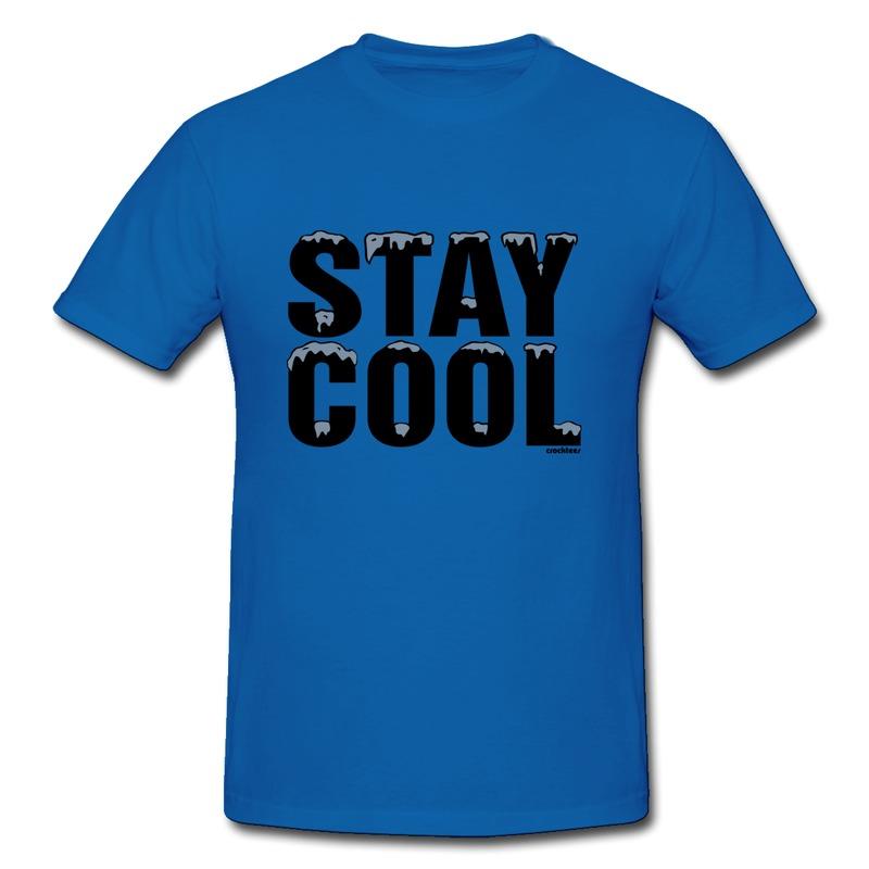 Мужская футболка Gildan t Tee HIC_11003 мужская футболка gildan tee hic 4516