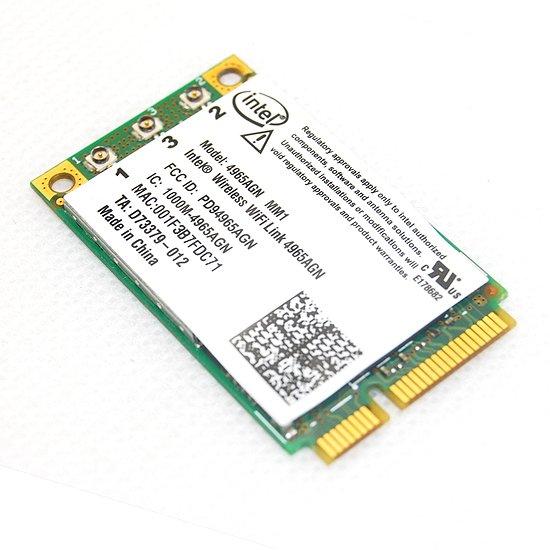 Targus Broadcom Bcm20702 Usb Bluetooth 4.0 Driver Download
