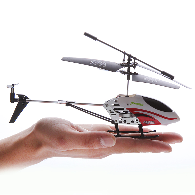 New JJ699 3.5CH Infrared Rc Helicopter, With Night Lights Built-In Gyroscope, Helicopter Model. Toys For Boys, Free Shipping.(China (Mainland))