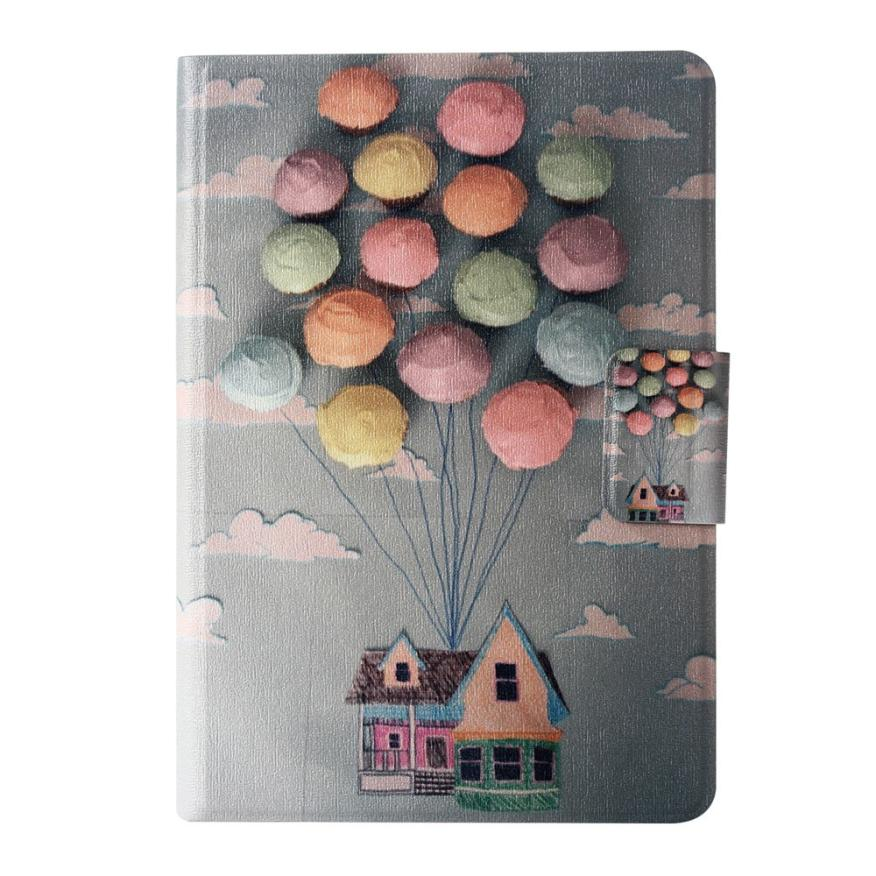 Factory price for flip Wallet Card Slot Case Stand Cover for Amazon Kindle Paperwhite Mjan31<br><br>Aliexpress