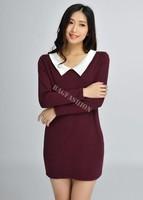 Женские толстовки и Кофты Brand New#B_F 3 CB029965 b6 CB029965#B_F