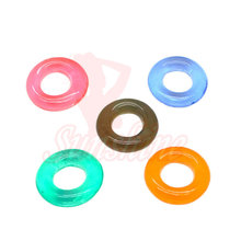 Time Delay Stretchy Cock Ring Penis Rings for Man Sex Toy Erotic Adult Sexy Products(China (Mainland))