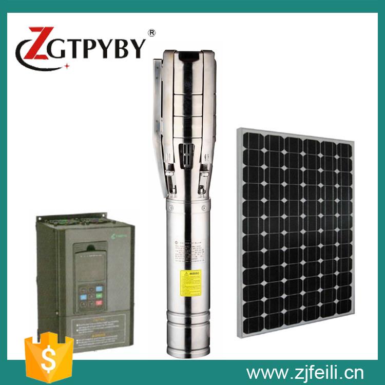 solar deep well pump reorder rate up to 80% solar pump controller mppt(China (Mainland))