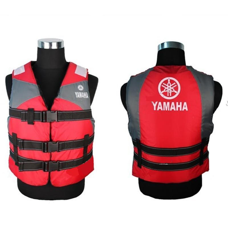 Swimming Vest For Kids New Professional Child Swim Vest And Rescue Kayak Life Jacket colete salva vidas chaleco salvavidas(China (Mainland))