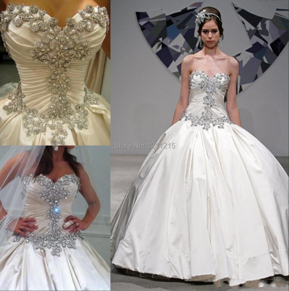 Popular Pnina Tornai Buy Cheap Pnina Tornai Lots From