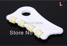 Scrapping Plate Massager Relaxation Full Body Massagers Tools Health Care Weight Lose Product