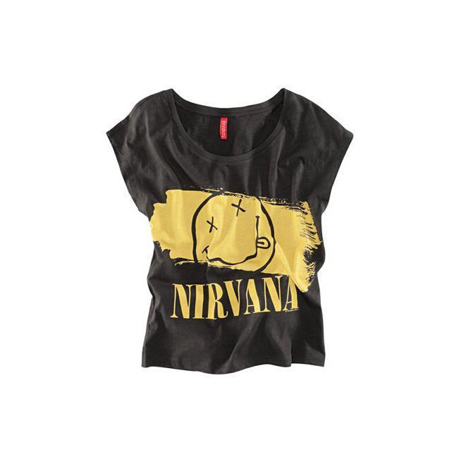 Женская футболка No Brand XS/xxl 2015 t 748 мужская футболка no brand 2015 t t o 444