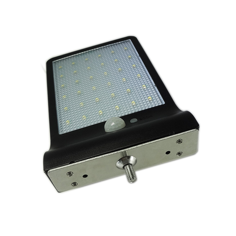 450lm-36-led-solar-powered-seguridad-pir-motion-sensor-de-luz-jardín-luz-de-calle-lámpara (2)