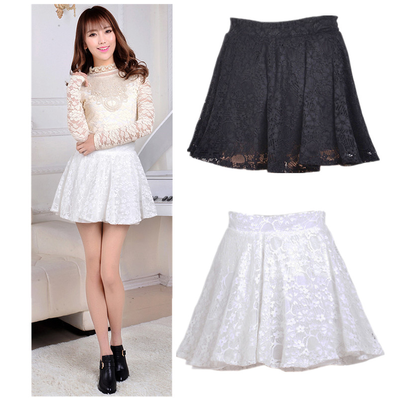 popular white pleated tennis skirt buy cheap white pleated