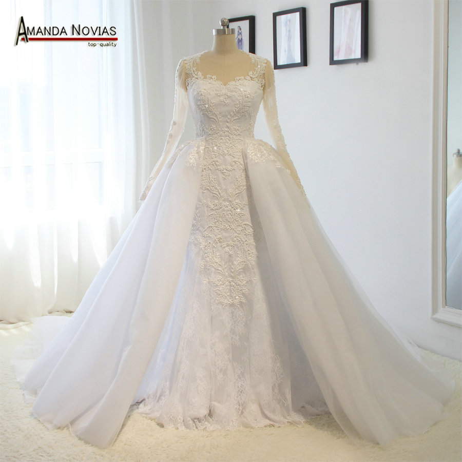 Wedding Dresses Real : Real photos wedding dresses in from weddings events