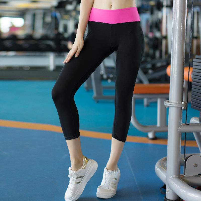 Online Get Cheap Tight Yoga Pants Girls -Aliexpress.com | Alibaba ...