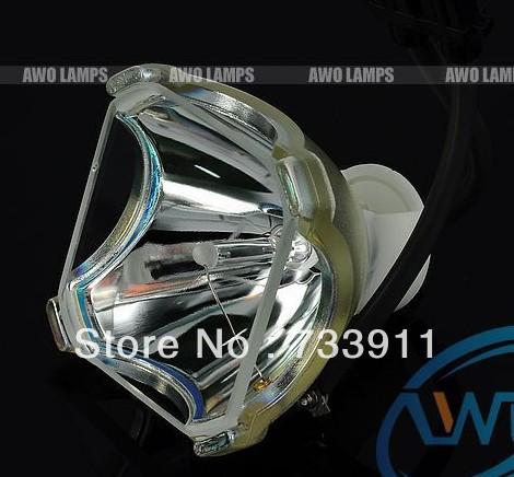Фотография EP8790LK / 78-6969-9601-2 Projector bare lamp (CB) for 3M 8765 X65   OEM