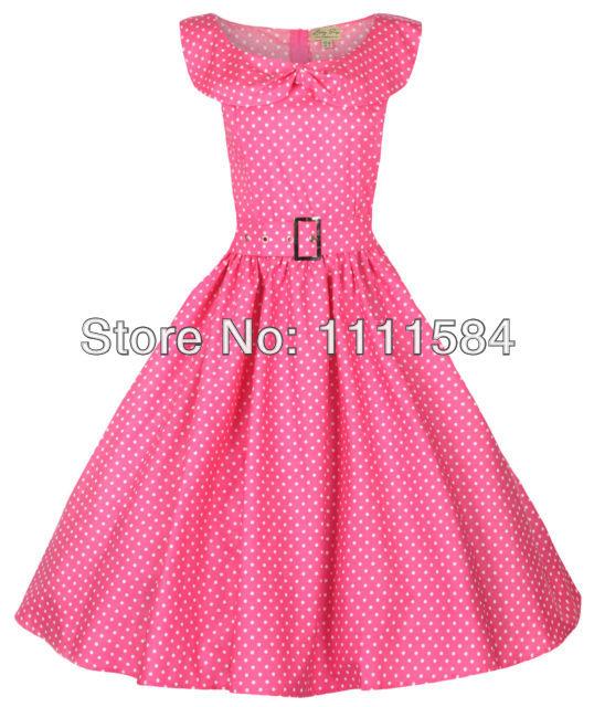 free shipping ROCKABILLY KLEID PETTICOAT POLKA DOTS font b Tartan b font rockabilly dress