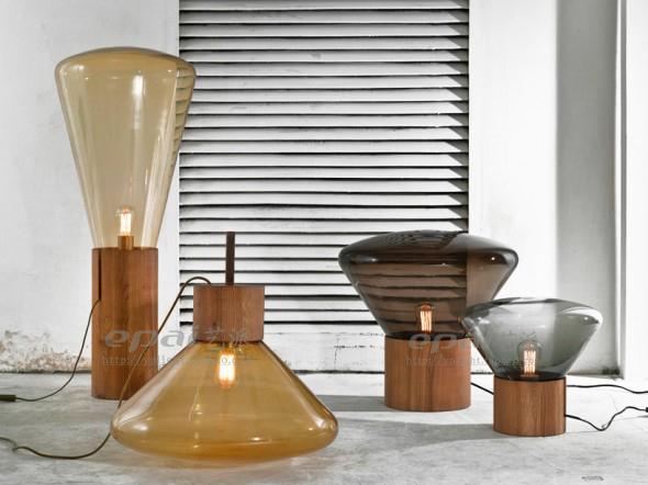Art school art lamps lighting scandinavian retro design for Lampen scandinavian design