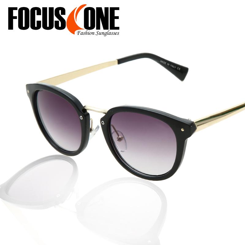 sunglasses designer brands  Fashion-female-Original-Brand-sunglasses -gradient-lens-oculos-soil-feminino-female-designer-brands-Sun-Glasses -Gafas.jpg