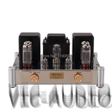 Buy EL34 tube amp push-pull Class amplifier finished product 5Z4 Rectifier Tube 6N1J Tube Hifi Stereo Audio for $485.68 in AliExpress store