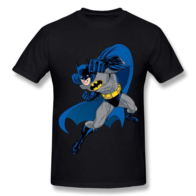 2014 new summer on sale short sleeve custom men t shirt for Custom t shirts for sale