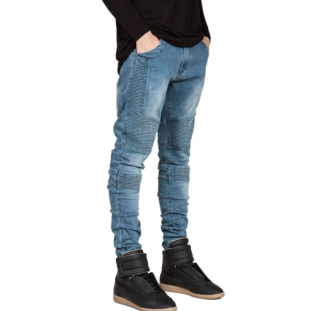 Skinny jeans on sale mens – Global fashion jeans models