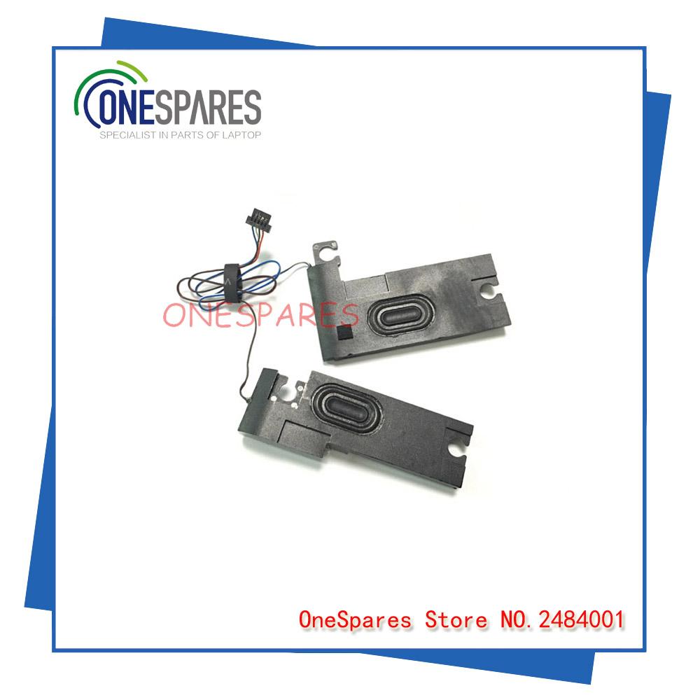 Original&NEW Laptop internal speaker for Acer E5-571 511 521 531G 551P E5-572 V3-572G speaker
